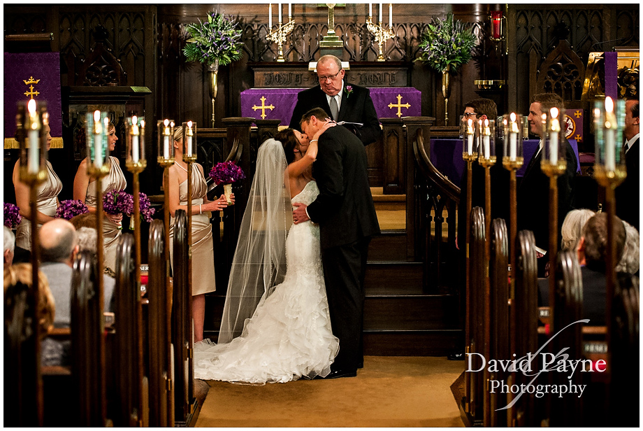 Knoxville wedding photographers 061
