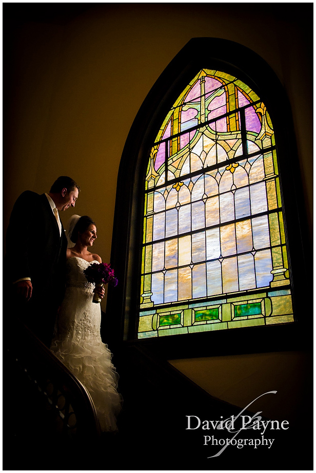 Knoxville wedding photographers 068