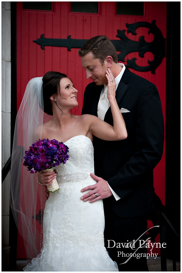 Knoxville wedding photographers 070
