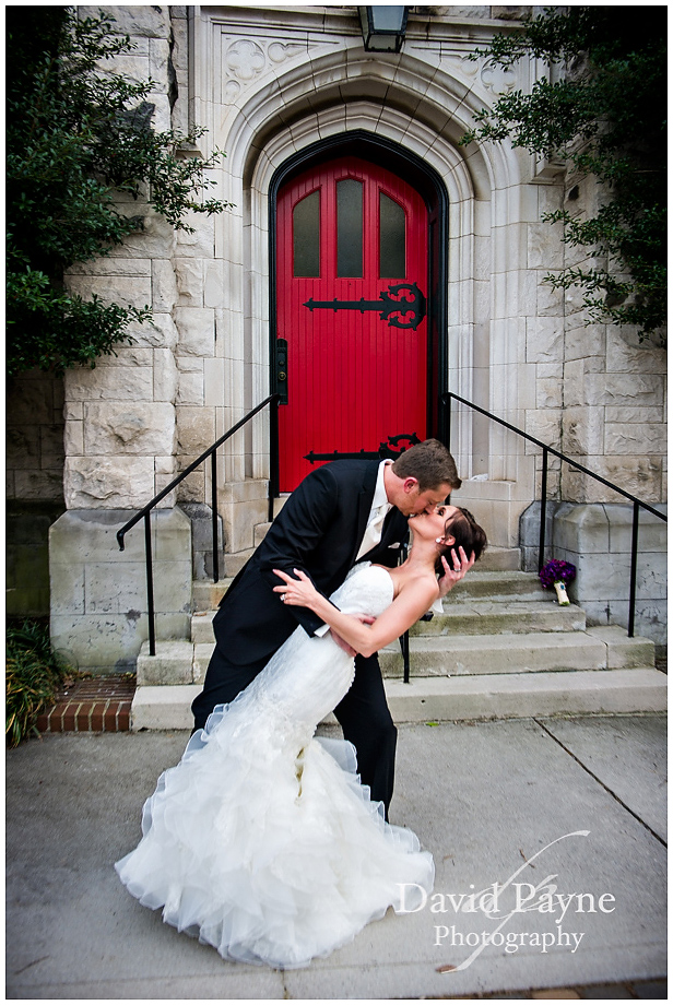 Knoxville wedding photographers 077