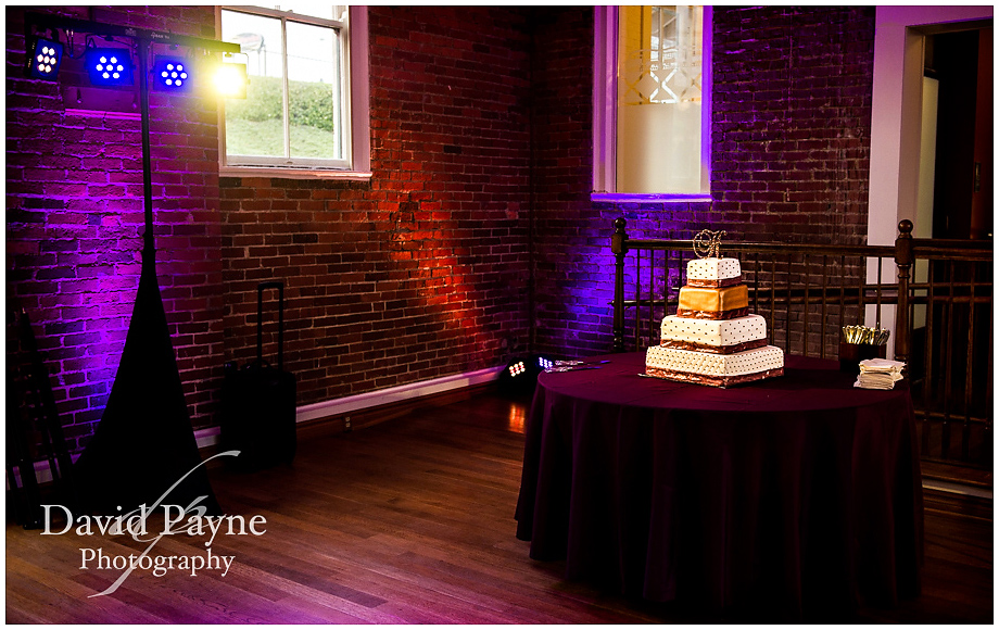 Knoxville wedding photographers 080