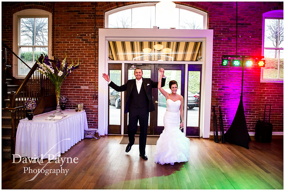 Knoxville wedding photographers 088