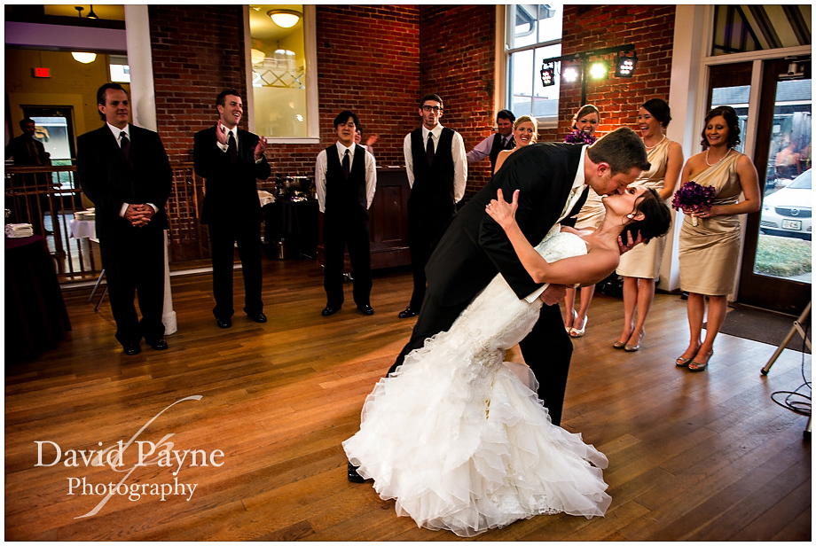 Knoxville wedding photographers 093