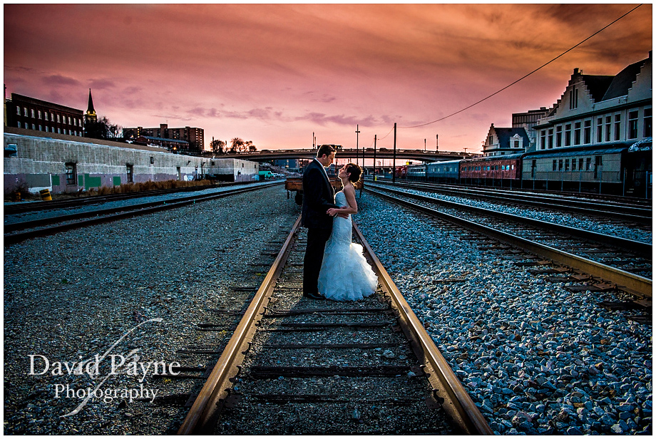 Knoxville wedding photographers 099