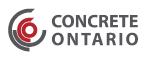 ConcreteOntario-Logo-2final-hor.jpg