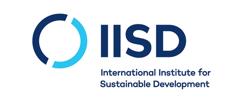 International_Institute_for_Sustainable_Development_logo.png