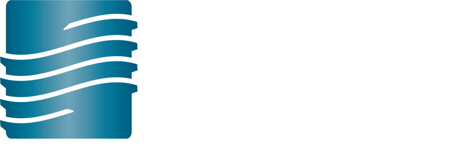 East Coast Liquid Filling