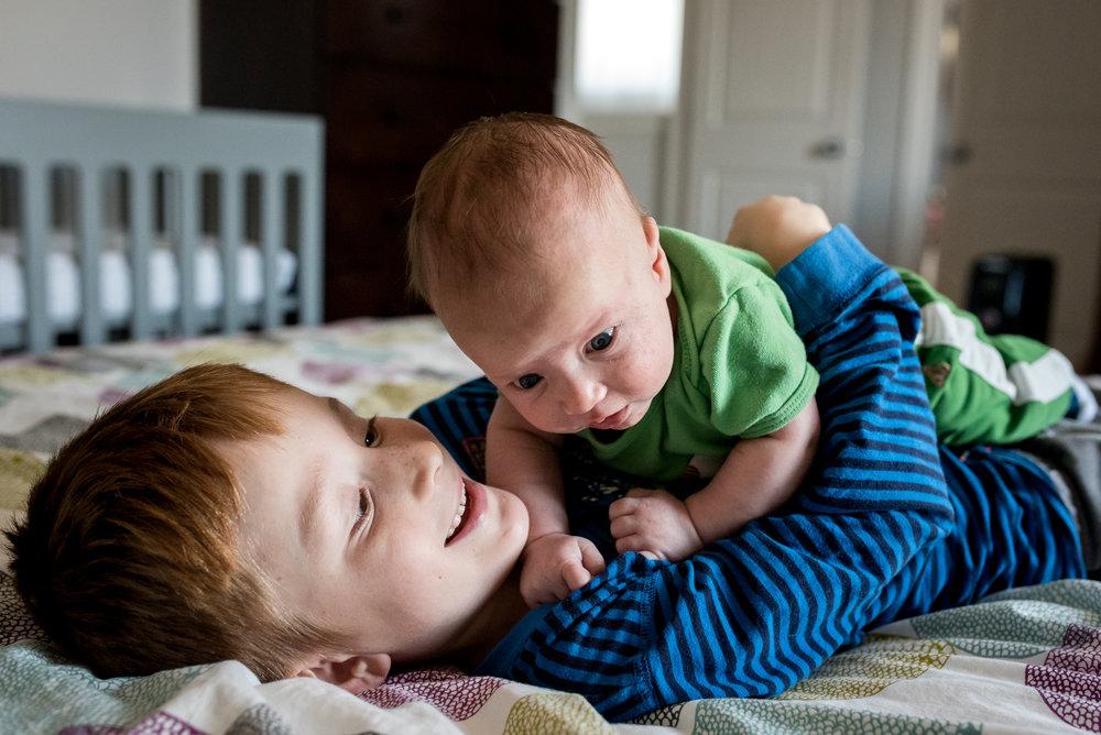 KS - baby brother 2.jpg