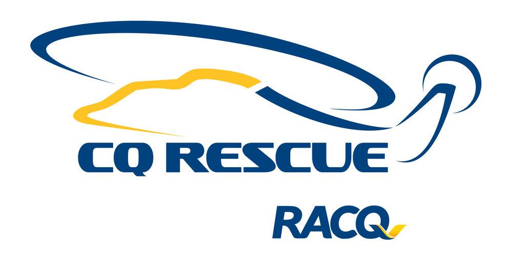 racq_cq_rescue.jpg