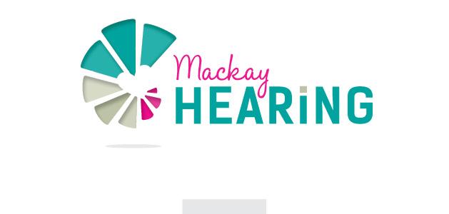 mackay hearing case study.jpg