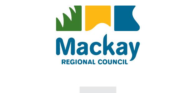 Mackay Regional Council Case Study.jpg