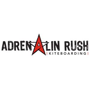 Adrenalin Rush Logo Design.jpg