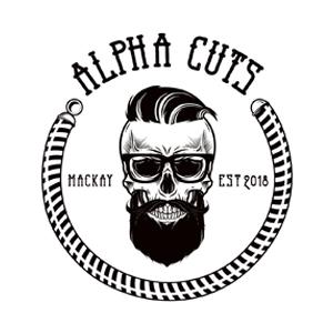 Alpha Cuts Mackay Logo Design.jpg