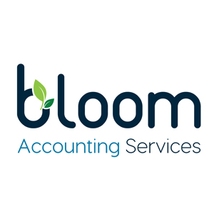 Bloom Accounting Logo Design.jpg