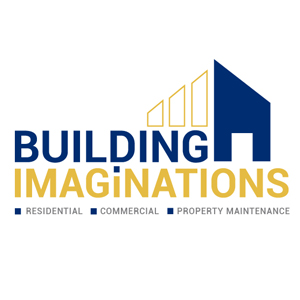 Building Imaginations Logo Design.jpg