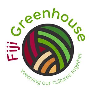 Fiji Greenhouse Logo Design.jpg