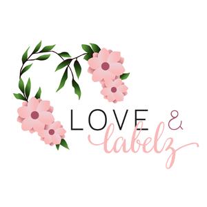 Love and Labelz Logo Design.jpg