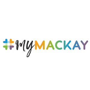 My Mackay Logo Design.jpg