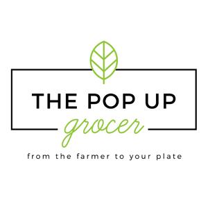 Pop Up Grocer Logo Design.jpg