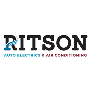 Ritson Auto Electrics Logo Design.jpg