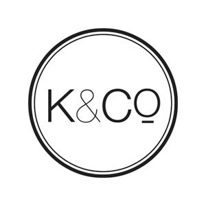 K&Co.jpg