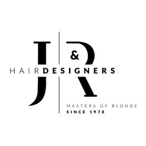 J&R Hair Designers
