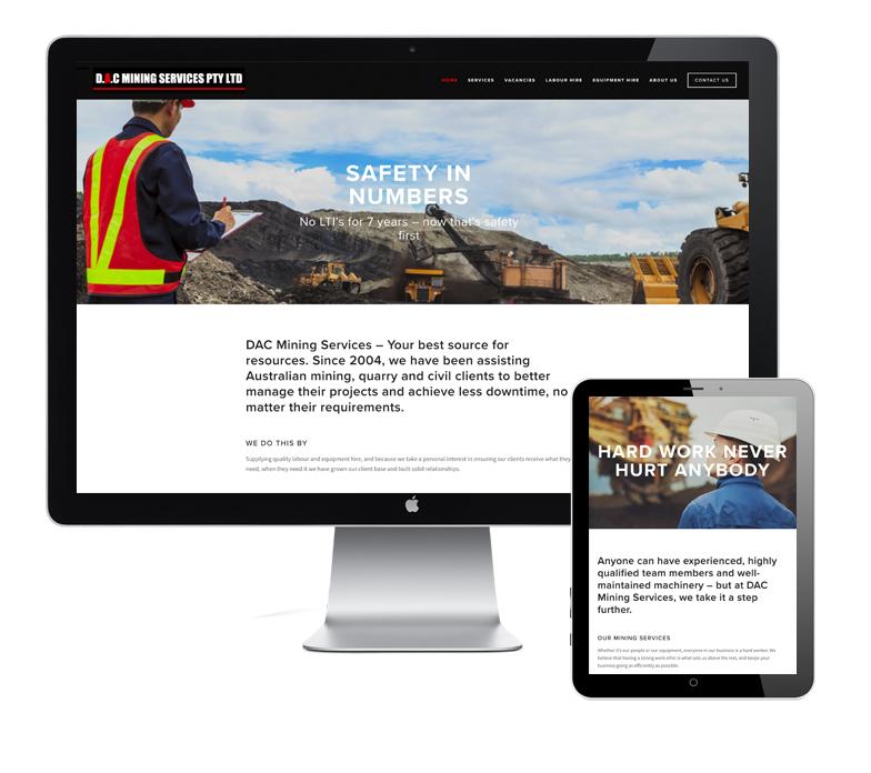 Dac Mining website design.jpg