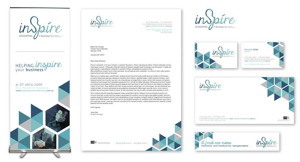 Inspire Accounting Branding.jpg