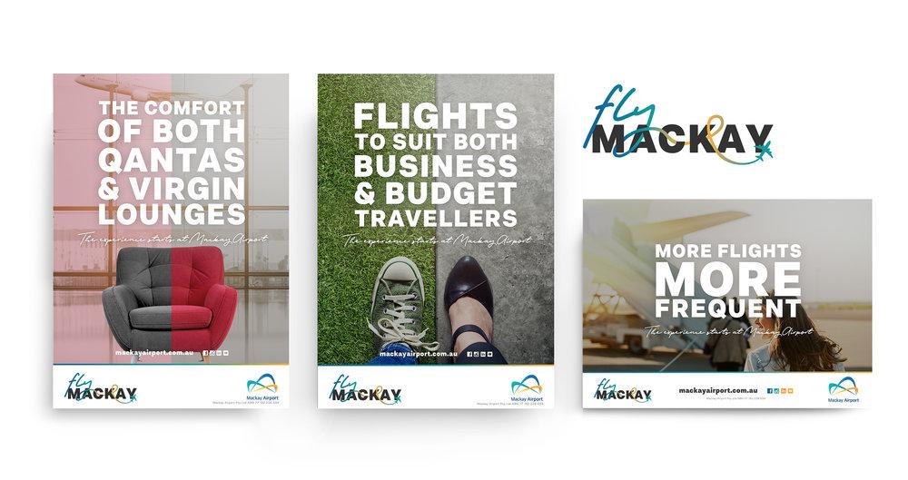 Airport Ads.jpg