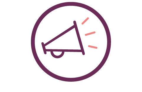 Black owl Design marketing icon.jpg