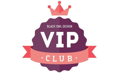Black owl Design VIP icon.jpg