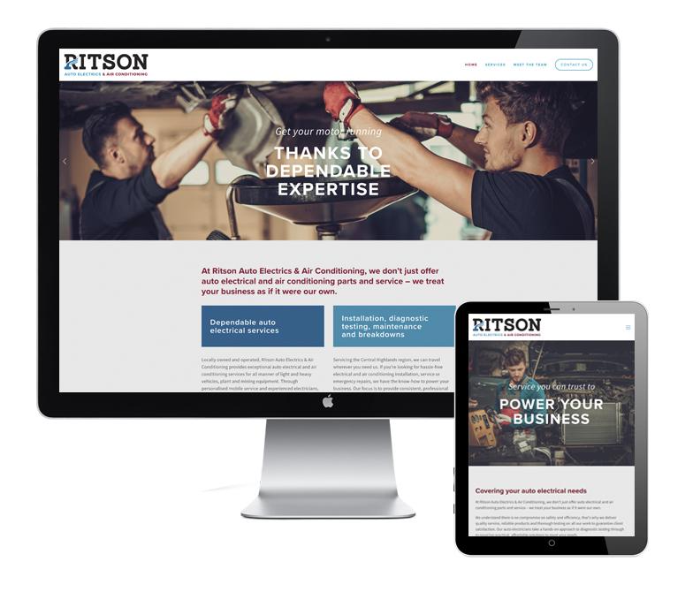 Ritson Auto website.jpg
