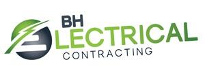 BH+Electrical+Logo+Design.jpg