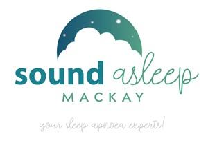 Sound+Asleep+Mackay+Logo+Design.jpg