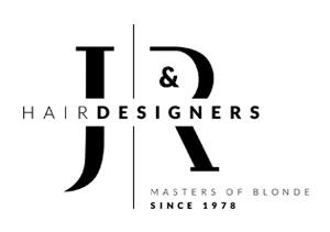 J%26R+Logo+Design.jpg