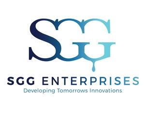 SGG+Enterprises+Logo+Design.jpg