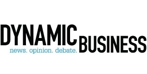 dynamic-business-300x288.jpg