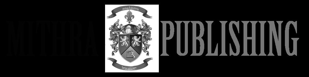 Mithra-Logo1.png