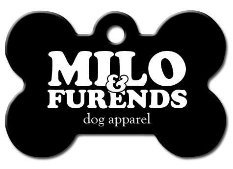 Milo + Friends logo.jpg