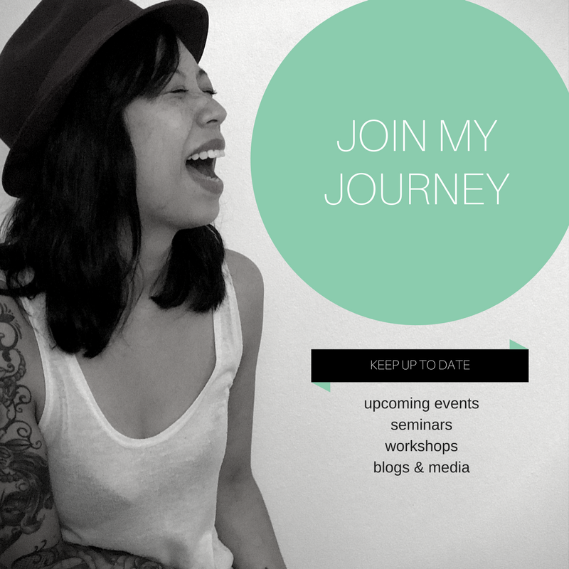 JOIN MYJOURNEY.png