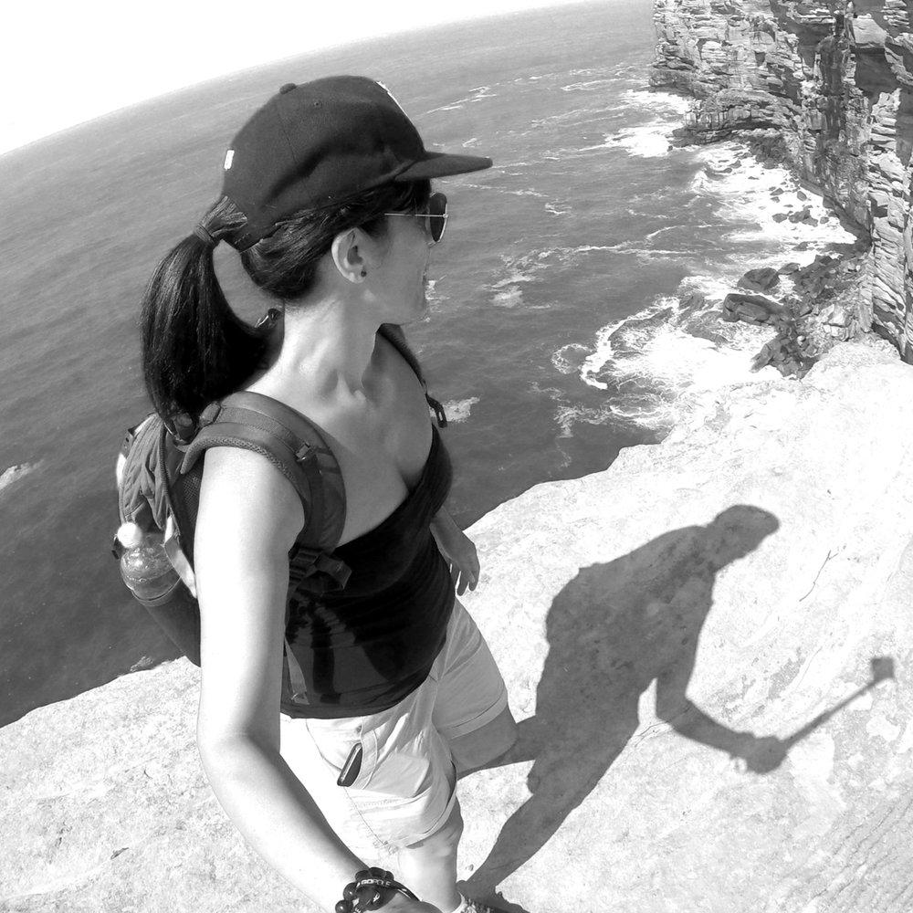 Andrea.jpg