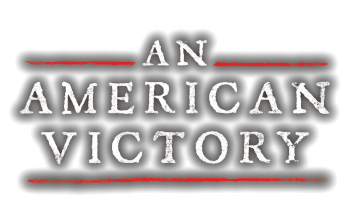 an-american-victory-a-musical-by-composer-louis-r-bucalo