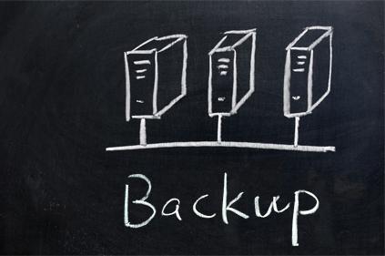 offsite-backup.jpg