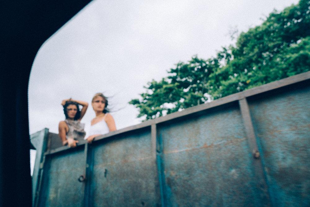 Cuba Oct-06439.jpg