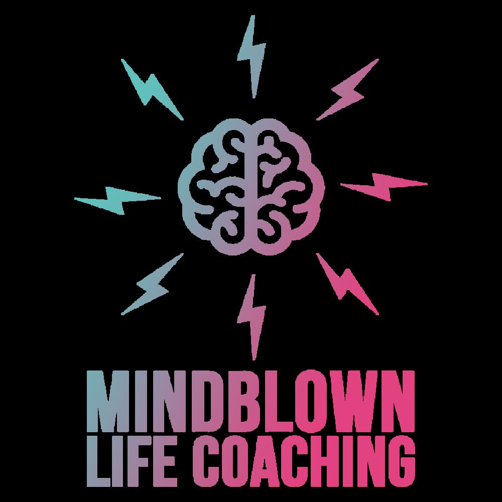 mindblown logo gradient.png