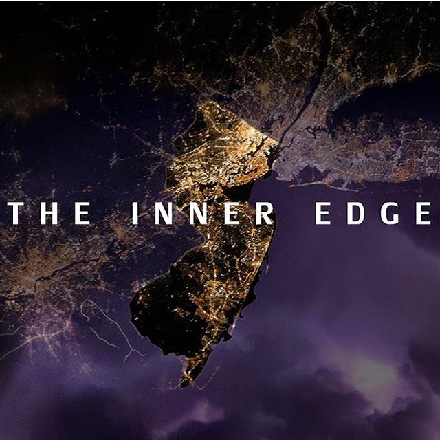 I'm so excited to share this project that I am thrilled to be a part of. My dear friend @melissasutkowski has written a wonderful story that will change your view on female superheroes, while covering the important topic of addiction in America as well as spirituality. Follow @theinneredgemovie and click on the link in my bio to pledge your support and FOLLOW us on the SEED&SPARK. We need 500 followers! #film #actrors #actress #support #filmaking #seedandspark #femalesuperheros #vibrations #getready