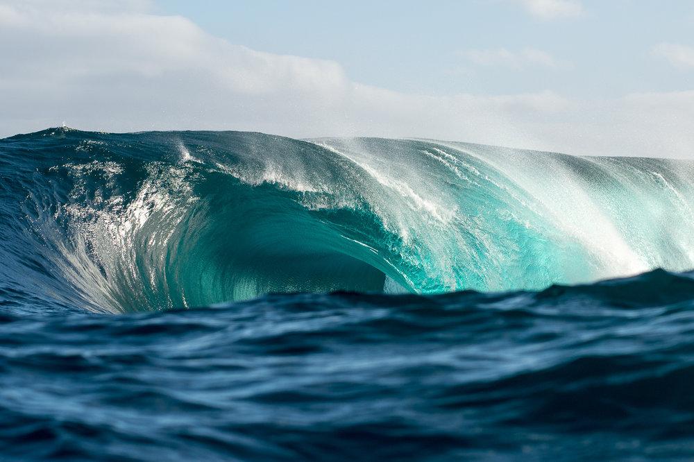 Below Sea Level -1.jpg