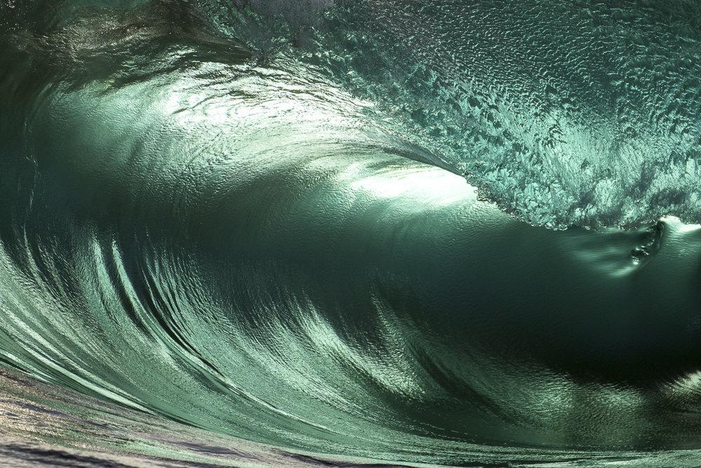 OceanTextures-13.jpg