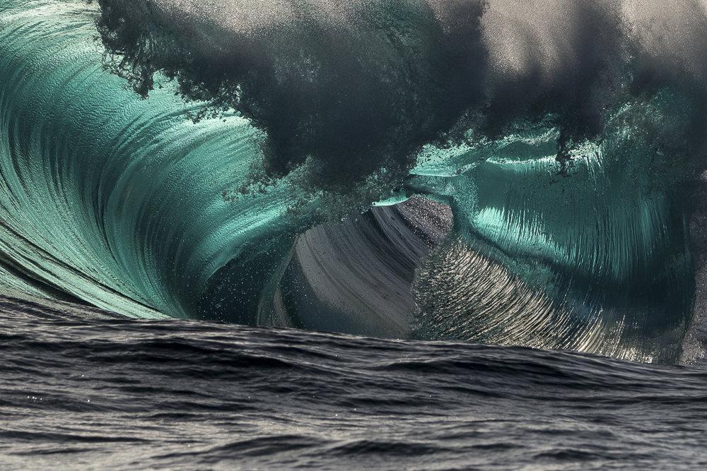 OceanTextures-24.jpg