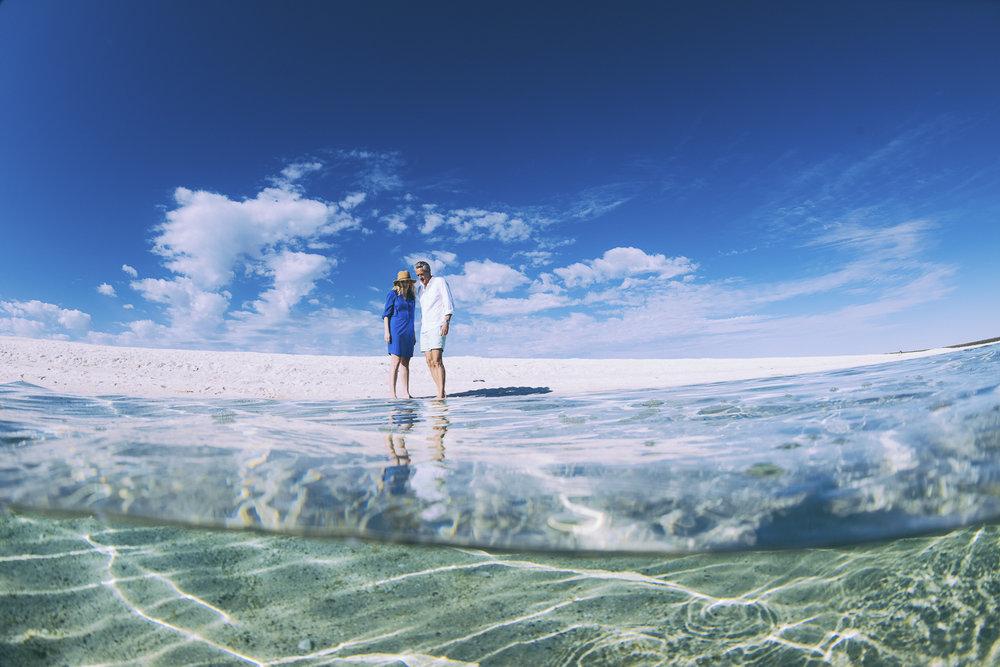 Shark Bay - Photo Elements Margaret River-140.jpg
